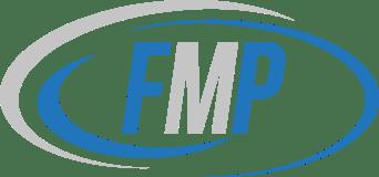 Flexible Medical Packaging