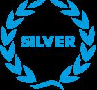 Silver Investors in people
